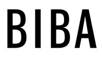 Presse actualité article sur Moi formidable dans le magazine Biba sur bibamagazine.fr